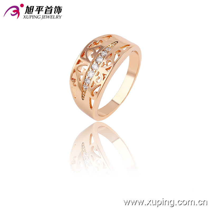13688-Hotsell Smart Ring Jewelry Women For Party