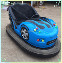 Sports & Entertainment amusement park bumper car/kiddie rides bumper car for sale