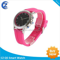 3d pedometer smart watch calorie counter wrist watch with usb flash drive ,memory drive ,pen drive,usb stick