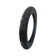 Best Selling China Moto Tires Wholesale Motorcycle Tires Prices