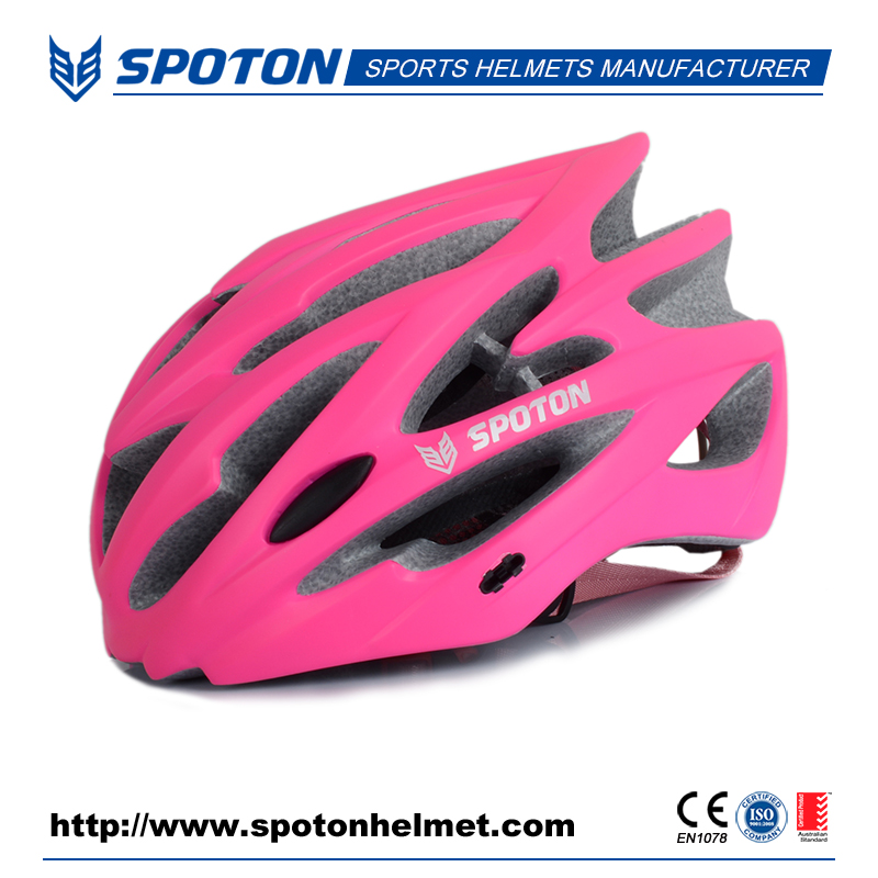 wholesale price cycling helmets,nice racing bicycle helmet