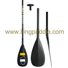 Carbon/Fiberglass Standup Paddle Wholesale