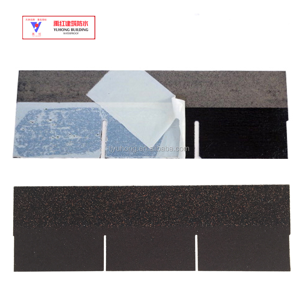 3 tab shingles red. Sale 3-tab Single Layer Asphalt Shingles/classic Roofing Shingles - Buy Shingles,Bitumen Shingles,Cheap Product On Alibaba.com 3 Tab Red A