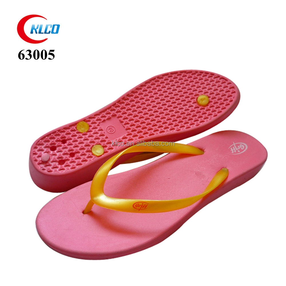 china personalized anti eva die cut sole ladies garden clog shoes