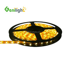 5 meter rgb led strip