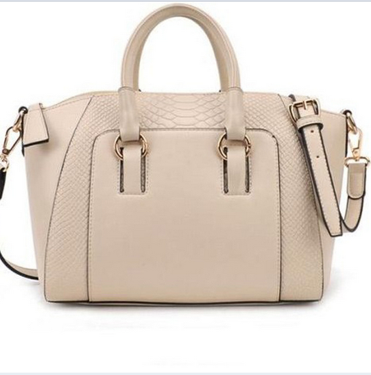 d20337f 2015 fashionable European style handbags for women