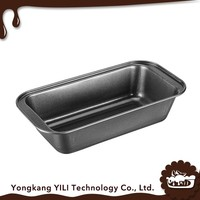 Factory direct manufacturing 3d cake pans
