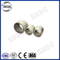 Needle Roller type one way clutch bearing