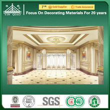 Chinese Supplier Factory Price Dubai Gypsum Crown Molding