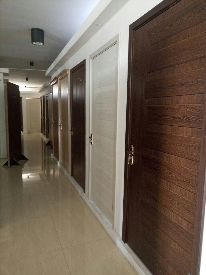 Plastic Bathroom Pvc Exterior Door Frame Size Modern Dining Set Buy Pvc Exterior Door Upvc
