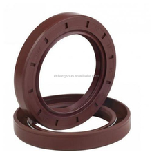 floating ring seal oil seal seals TC/TC/TG/TB/and so on