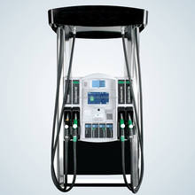 RT-C482 fuel dispenser for sale