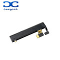 Left and right signal antenna flex cable for ipad air 5 OEM