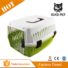 Buy Wholesale From China pet supplies