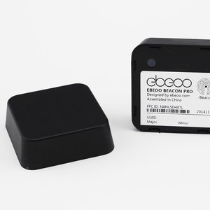 Waterproof ibeacon with CC2541 bluetooth module