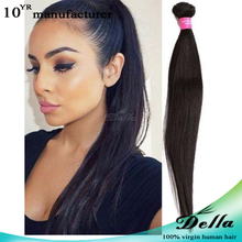 100% Unprocessed brazilian hair wholesale distributors brazilian virgin hair
