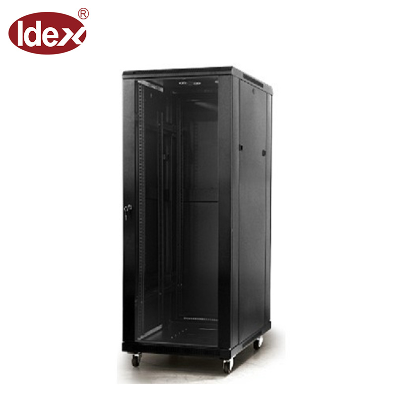 Professional 19 inch 42u Network Server Rack