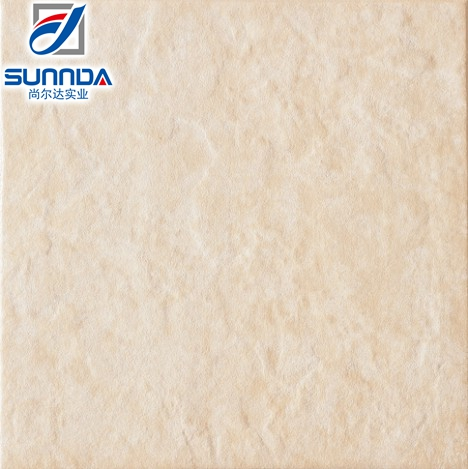 factory price 400*400mm rustic floor <strong>tile</strong>,glazed ceramic <strong>tile</strong>