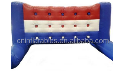 Inflatable games/Inflatable 2 Player BATAK