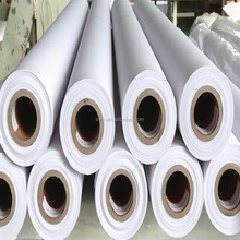 135GSM Micro Porous High Glossy PP Film