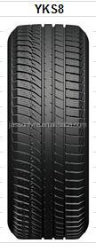 china factory direct sell tyres for car tyres tires 195/65 r15 205/55 r16 215/55