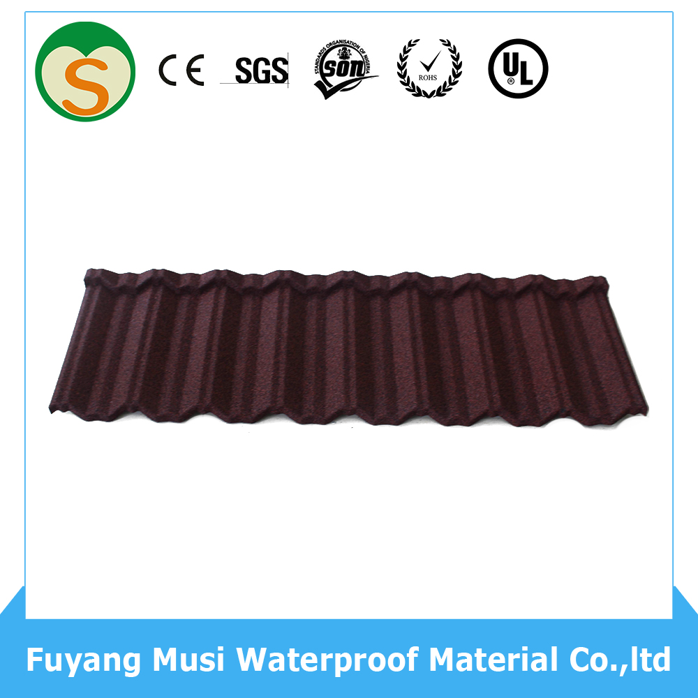 Vinyl roof tile chinese style roofing tiles copper shingles price