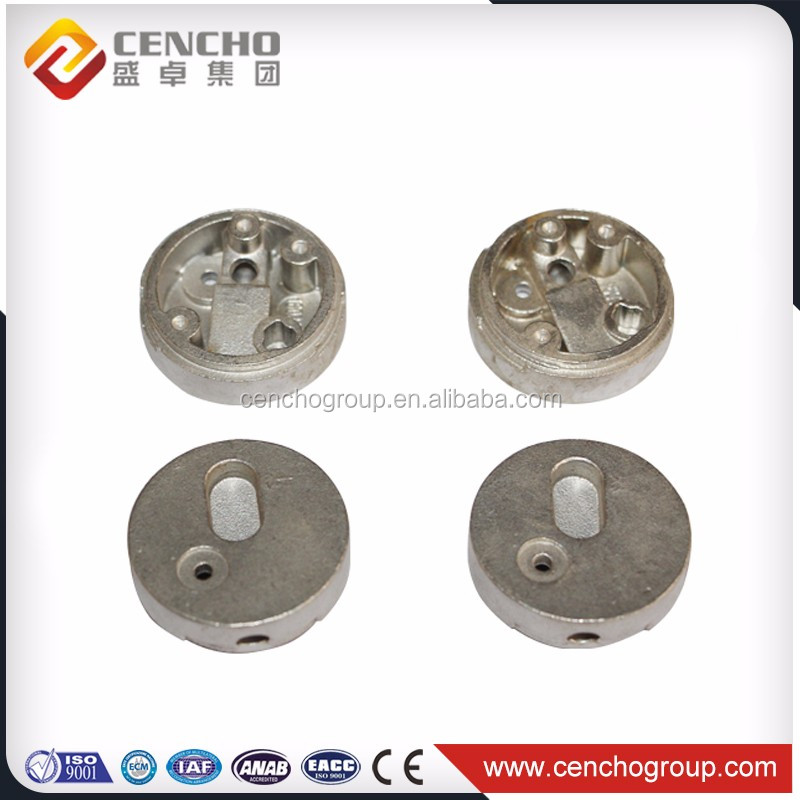 OEM Service auto parts stainless steel Casting investment casting china.For your help to make our pleasure