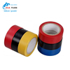 Colorful super high-quality PVC electrical insulation tape