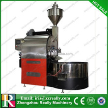 Electric commercial industrial coffee roaster 1kg 3kg 5kg 6kg 10kg 12kg 20kg 30kg