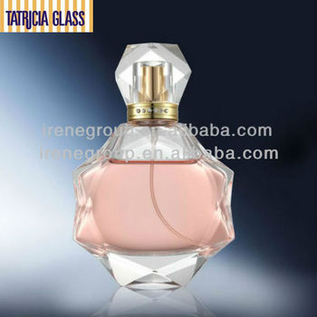 wholesale perfume in Dubai