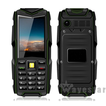 New and Hot 2.4inch GSM IP67 phone waterproof very small size rugged cell phone
