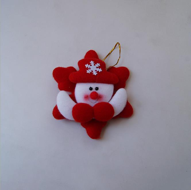 new used commercial european christmas - Used Outdoor Christmas Decorations For Sale