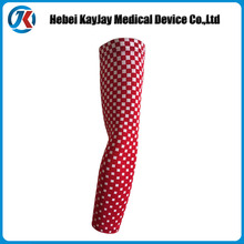 OEM Custom Compression Arm Sleeves Compression