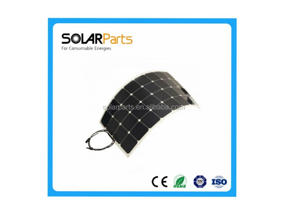 1000 watt flexible solar panel price