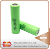 Lowest Price Of Dry Battery Samsung 1500mAh 18650 Battery For Celkon 3.7V 1500mAh Samsung INR 18650 12 Volt Lithium Ion Battery