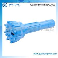 New design deep rock well drilling bit with low price