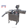 /product-detail/small-size-low-price-egg-knocking-and-separating-machine-60707077433.html