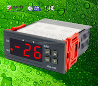 Digital greenhouse humidity controller JSD-100 Made In China
