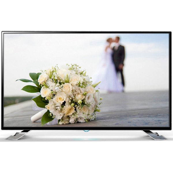 Promitonal 28 inch Led Smart tv in China/DVB-TV Led latest hot 18 5 inch led tv