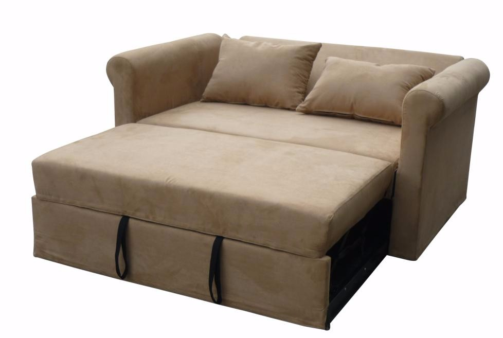 Multifunctional Sofa Bed Sofa Bed Furniture Buy
