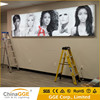 LED Stretch Fabric Frame Light Box, Big Size LED Stretch Fabric Frame, Fabric Face Light Box