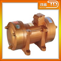 ZN-70 Insertion Internal Concrete Vibrator/Plug-in vibrator (cylindrical/hexagonal joint)