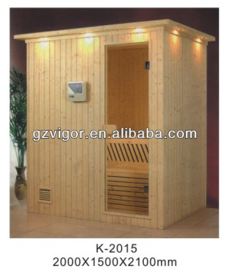 Hot sale steam room for sale / sauna accessories/indoor steam room