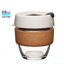 2016 new hight quality products promotional gift heat resistant glass coffee <strong>cup</strong>