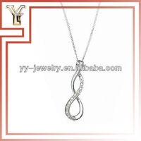 Latest Twine Mangalsutra Designs With Pendant