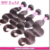 Wholesale factory price 7a virgin brazilian hair, malaysian hair, european hair bundles
