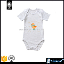 5pcs short- sleeve romper sets Baby Gift Set New Born Gifts Box Set Baby clothing Rompers oulu