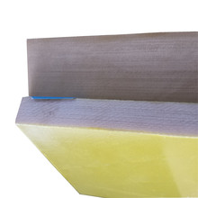 Phenolic Epoxy Glass Laminated Sheet(insulation Board) garolite 3240 properties