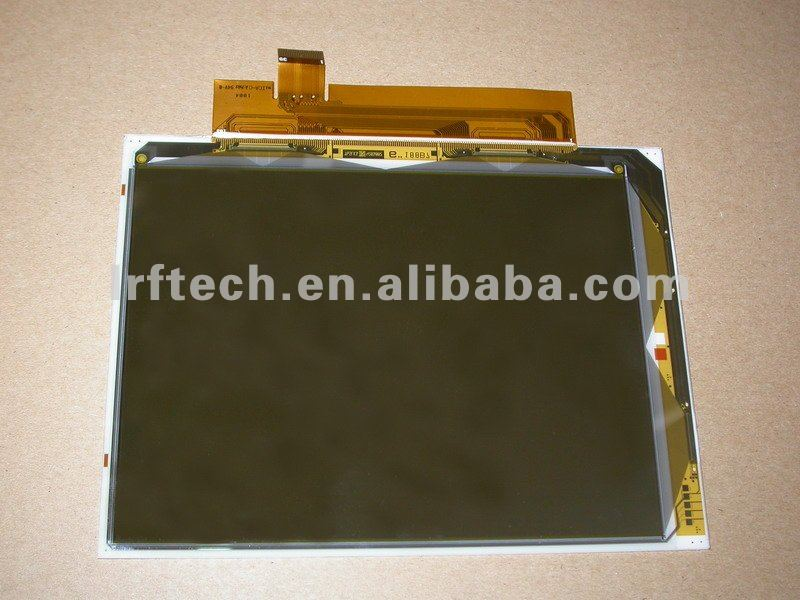 ED0970C1 E-ink screen for Kindle 3 e-book reader