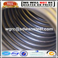 3/8-inch 50 Stainless Steel coil Tubing